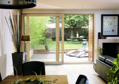 Fenêtre bois coulissant vantaux - EPMR Menuiserie (13)