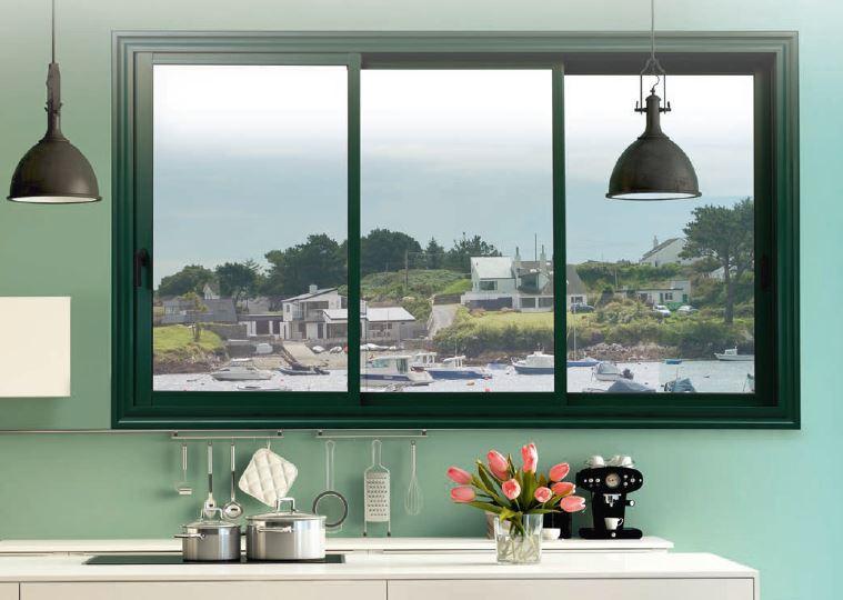 Fenêtre alu coulissant galandage ou vantaux - EPMR Menuiserie (13)