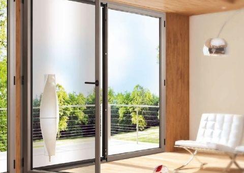 Fenêtre et porte fenêtre battante - EPMR Menuiserie (13)