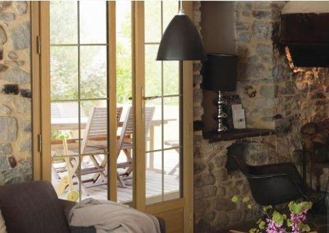 Fenêtre battante bois vente et pose PACA - EPMR Menuiserie (13)