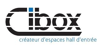 CIBOX revendeur EPMR Pennes Mirabeau 13