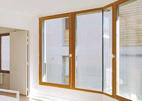 Fenêtre et porte fenêtre oscillo-battante / oscillo-coulissante bois - EPMR Menuiserie (13)
